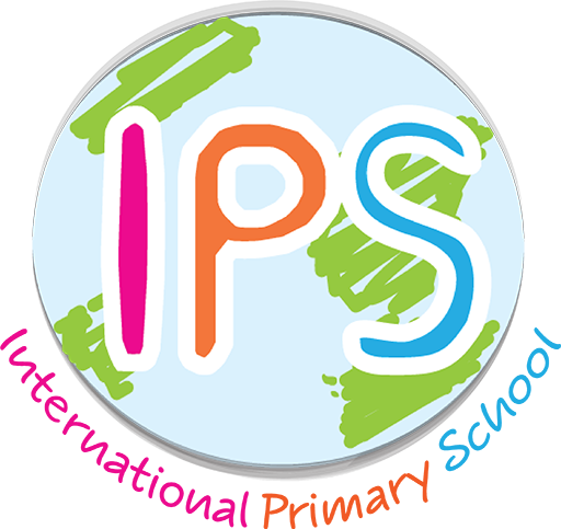 IPS International Primary School Macedonia